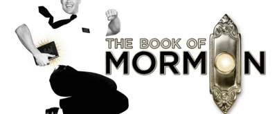 Bid Now on 2 Tickets to THE BOOK OF MORMON and Conductor Tour in NYC