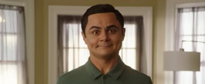 VIDEO: Watch Official Trailer for ALTERNATINO WITH ARTURO CASTRO on Comedy Central