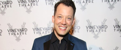 John Tartaglia, Marcia Milgrom Dodge, and More Sign On as Muny Season 100 Creatives