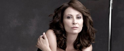 Linda Eder to Bring Classics, Pop and More to Feinstein's at the Nikko This Winter