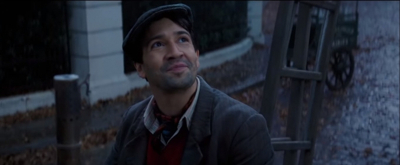 VIDEO: Lin-Manuel Miranda, Emily Blunt, And Rob Marshall Share the Behind The Scenes Magic OF MARY POPPINS RETURNS!