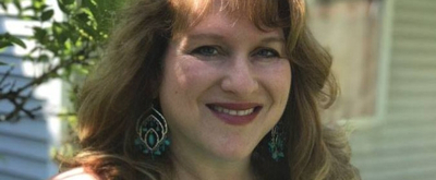 BWW Interview: Buffalo's Talented Artist Sherri Nestorowich