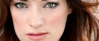 BWW Interview: Laura Michelle Kelly of THE KING & I  at Winspear Opera House