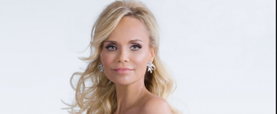 VIDEO: CMA Foundation and Kristin Chenoweth Host High School Students for Special Q&A at Schermerhorn Sound Check
