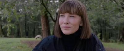 VIDEO: Cate Blanchett Stars in the Trailer for WHERE'D YOU GO, BERNADETTE
