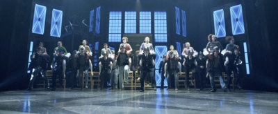 Exclusive Video: Get A First Look At BILLY ELLIOT at the Stratford Festival