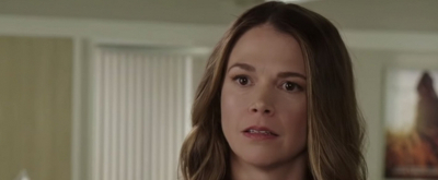 VIDEO: Watch the Official Trailer For TV Land's YOUNGER Season Six Starring Sutton Foster