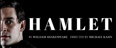Michael Urie Led HAMLET Extends Through March 4