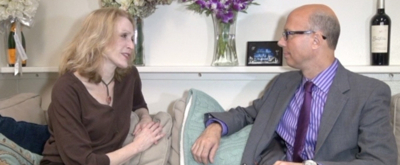 BWW TV: Remembering Jan Maxwell- Watch an Intimate Conversation from 2011