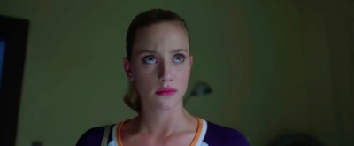 VIDEO: Watch the Trailer for RIVERDALE Season Three
