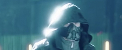 VIDEO: The CW Shares Extended Trailer For THE FLASH