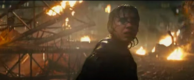 VIDEO: Watch the Final Trailer for GODZILLA: KING OF THE MONSTERS