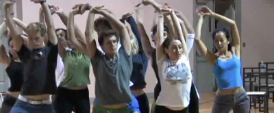 BWW TV:  Broadway Cares L.A. 'Chess' Benefit