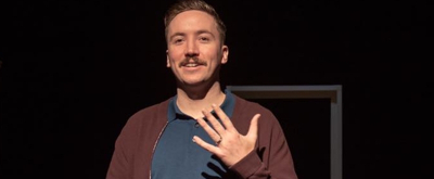 BWW Review: GOOD STANDING Premiere at Plan-B Theatre