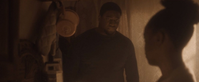 VIDEO: Okieriete Onaodowan Featured in NYFA Movie Musical Trailer