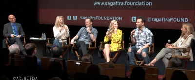 BWW TV: How Did KISS ME, KATE Change for 2019? The Company Tells All!