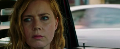 VIDEO: Watch the Teaser Trailer for HBO's SHARP OBJECTS