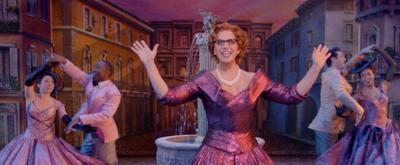 BWW TV: Watch Highlights of TOOTSIE on Broadway!