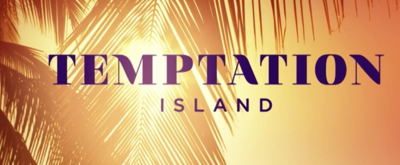 VIDEO: USA Network Drops Revealing TEMPTATION ISLAND Trailer, Announces Couples