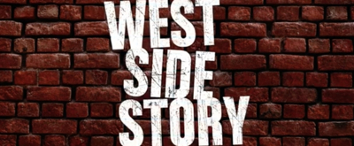 VIDEO: Get A First Look At Lyric Opera's WEST SIDE STORY