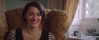 VIDEO: Phoebe Waller-Bridge's FLEABAG Returns for Season Two in New Trailer