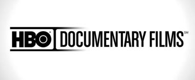 VIDEO: HBO Documentary Films Premieres Trailer for THE ZEN DIARIES OF GARRY SHANDLING