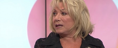 VIDEO: Elaine Paige Reflects on Being A Part of a 'Renaissance' of British Theatre