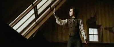 BWW TV: At Last! The Sweeney Todd Trailer