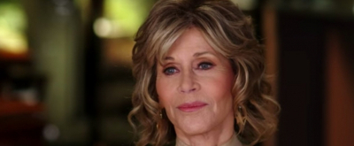 VIDEO: Watch the Trailer for the HBO Documentary JANE FONDA IN FIVE ACTS