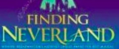 FINDING NEVERLAND Comes to Embassy Theatre 3/7