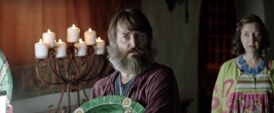 VIDEO: Check Out This Sneak Peak of the Spring Return of FOX's THE LAST MAN ON EARTH