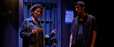 BWW Previews: MIDLANDS THEATRE ROUNDUP in Columbia, SC 5/31 - Sumter Little Theatre presents AVENUE Q & More!