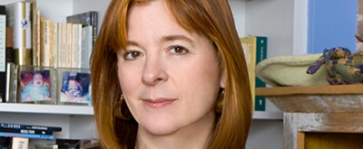SMASH Creator Theresa Rebeck To Workshop New Musical TWO ORPHANS At Texas State