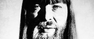VIDEO: Watch the Trailer for CONNY PLANK: THE POTENTIAL OF NOISE