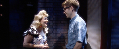 VIDEO: Get A First Look at LITTLE SHOP OF HORRORS at the Drury Lane Theatre