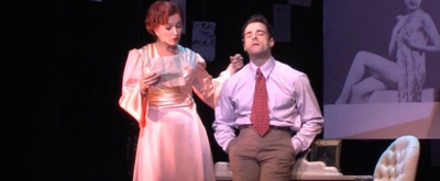 VIDEO: Corey Cott & More Star in New Musical LAST DAYS OF SUMMER at Kansas City Rep