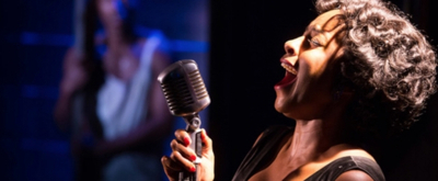 BWW TV: Watch Highlights from Roundabout's TOO HEAVY FOR YOUR POCKET