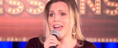 BWW TV Exclusive: Katie Rose Clarke, Marty Thomas & More Sing Jeffrey Thomson and Jeremy Desmon at Broadway Sessions!