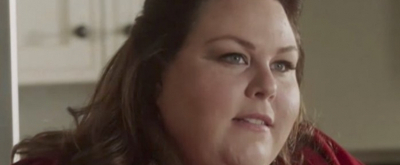 VIDEO: Sneak Peek - 'Number Two' Episode of THIS IS US on NBC
