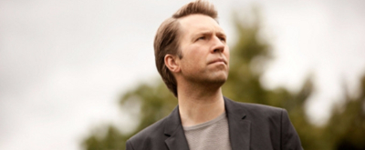 Review Roundup: Leif Ove Andsnes Performs with The New York Philharmonic at David Geffen Hall