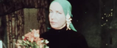 VIDEO: Watch the Trailer for GREY GARDENS Prequel Documentary THAT SUMMER Out May 18