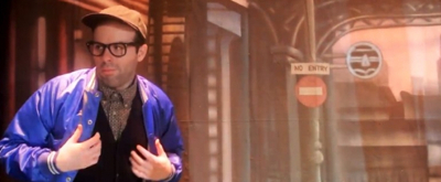 BWW Previews: LITTLE SHOP OF HORRORS at YMCA Boulton Center For The Performing Arts