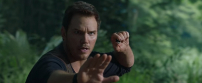 VIDEO: Check Out the Final Trailer for JURASSIC WORLD: FALLEN KINGDOM