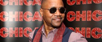BWW TV: Cuba Takes Broadway! Meet CHICAGO's New Billy Flynn, Cuba Gooding Jr.