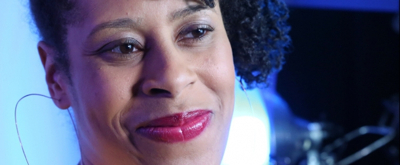 WATCH NOW! Zooming in on the Tony Nominees: Dominique Morisseau