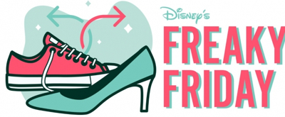 Disney's FREAKY FRIDAY Begins At Lyric Theatre Of Oklahoma 6/26