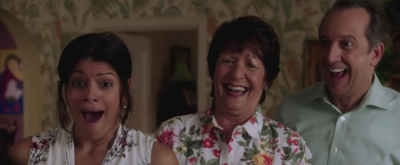 VIDEO: The CW Shares JANE THE VIRGIN 'Chapter Ninety' Promo