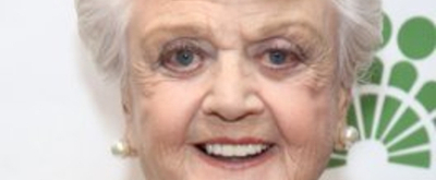 Angela Lansbury Says Sexual Harassment Comments Taken 'Out of Context'