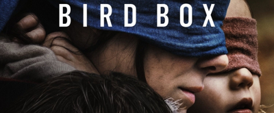 VIDEO: Never Lose Sight Of Survival in the Trailer for BIRD BOX Starring Sandra Bullock