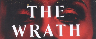 BWW Previews: Best Selling Novel THE WRATH AND THE DAWN by Ren?e Ahdieh Optioned for Film!